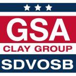 GSA provider