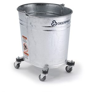 web2107_GalOvalBucket