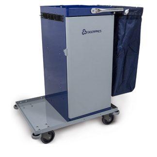 3860 Omega™ PC Cart