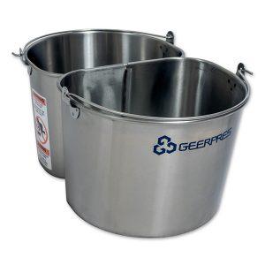 2250 bucket image