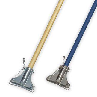 Featherweight Mop Handles