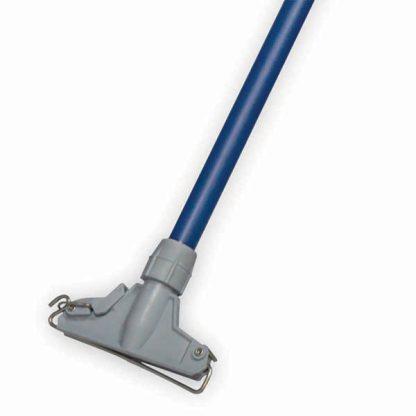 Mop Handle