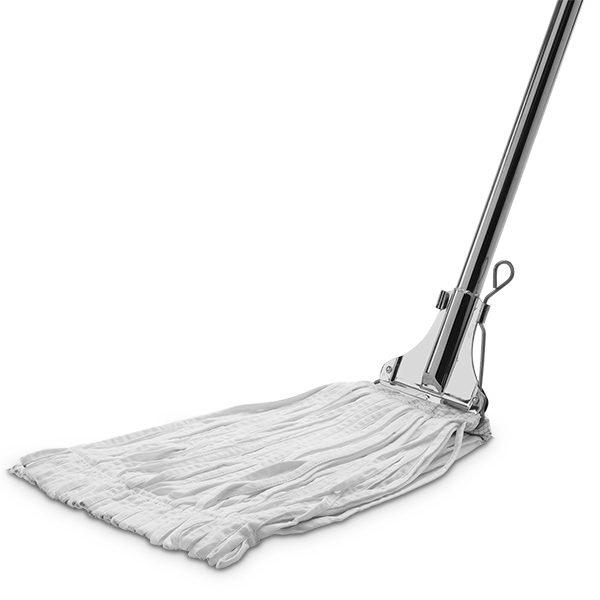 2685 Edgeless mop