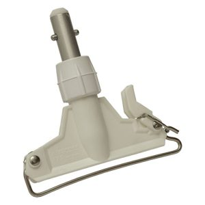 DynaMate® Acetel Mop Holder