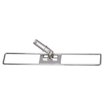 Stainless Steel Head Frame