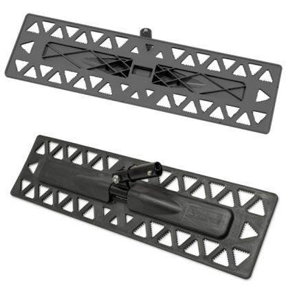 4717 Cling-On Nylon Flat Mop Frame