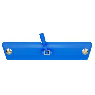 Heavy Duty Plastic Click Mop Frame