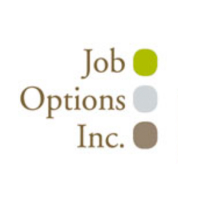 Job Options Inc