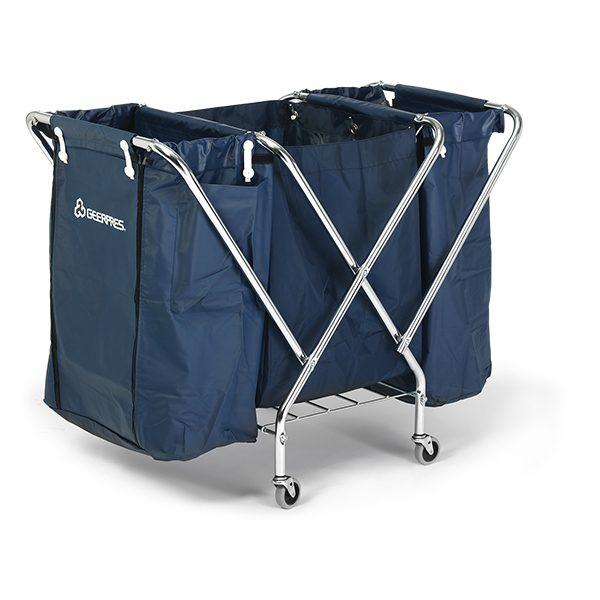 Collector Cart XL image