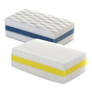 Advantex Melamine Sponges