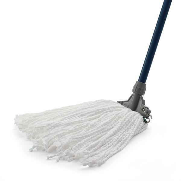 Advantex Disposable String Mop Geerpres