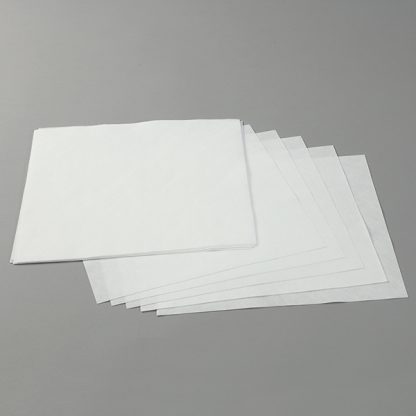 Advantex Single Use Flat Wipe