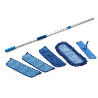 Click Mop Kit
