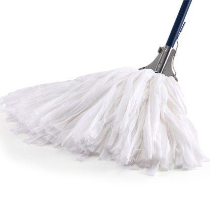 Advantex Strap Mop