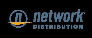 Network Distribution logo